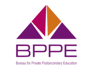 Bureau for Private Postsecondary Education. Medical Assistant